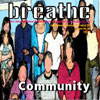 Issue 98: Breathwork Community