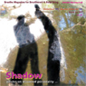 Issue 102: Shadow